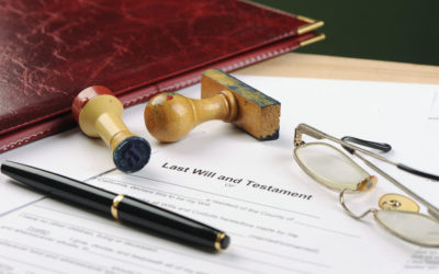 Family Law And Its Importance