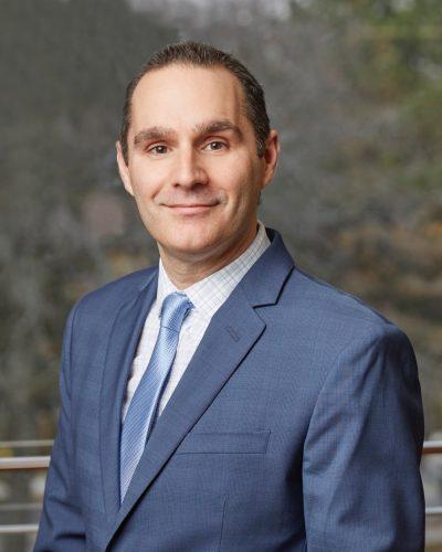 David R. Garcia
